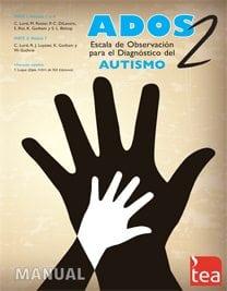 ADOS-2. Escala de Observación para el Diagnóstico del Autismo – 2 image