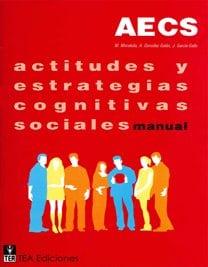 AECS. Actitudes y Estrategias Cognitivas Sociales image