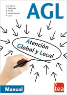 AGL. Atención Global – Local image
