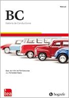 BC. Batería de Conductores image