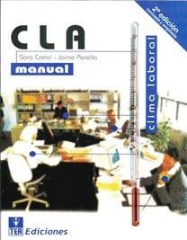 CLA. Clima Laboral image