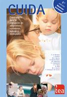 CUIDA – Cuestionario para la Evaluación de Adoptantes-Cuidadores-Tutores-Mediadores image