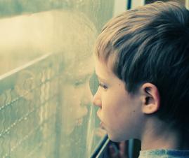 Curso de Detección de Abuso Sexual Infantil 22 y 23 de Mayo 2021. Modalidad Online. image