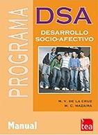 DSA. Programa de Desarrollo Socio-Afectivo image