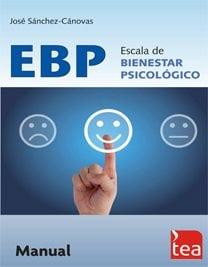 EBP. Escala de Bienestar Psicológico image