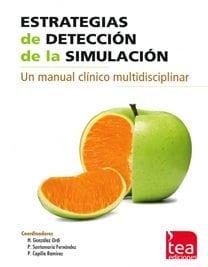 ESTRATEGIAS DE DETECCIÓN DE LA SIMULACIÓN image