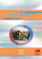 Feedback 360º image
