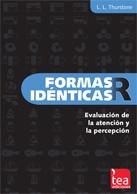 Formas Idénticas-R image