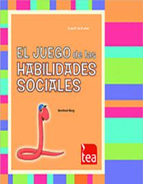 JUEGO DE LAS HABILIDADES SOCIALES (EL) image