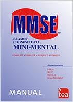 MMSE. Examen Cognoscitivo Mini-Mental image