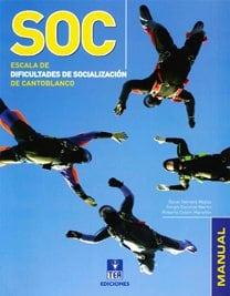 SOC. Escala de Dificultades de Socialización de Cantoblanco image