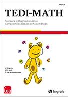 TEDI-MATH image