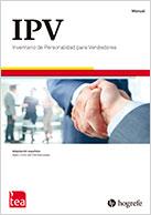 IPV. Inventario de Personalidad para Vendedores image