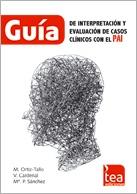 Guía de Interpretación y Evaluación de Casos Clínicos con el PAI image
