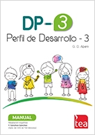 DP-3. Perfil de Desarrollo-3 image