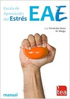 EAE. Escalas de Apreciación del Estrés image