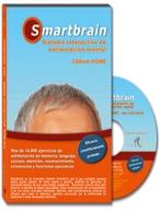 SMARTBRAIN Cuida tu memoria image
