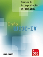 INFOWISC-IV image