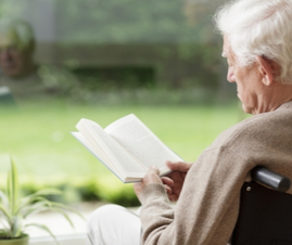 Curso: Pandemia y su impacto en las personas mayores: una mirada desde la psicología del envejecimiento. Modalidad Online. image