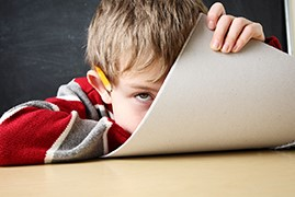 Curso TDAH, Evaluación e Intervención de Trastorno por Déficit Atencional, Infanto Juvenil. 25/26/27/28 de Enero 2021. Modalidad Online. image